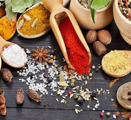 ACCORHOTELS Makkah - مهرجان الطعام الهندي
